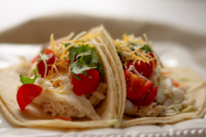 grilled fish street taco recipe